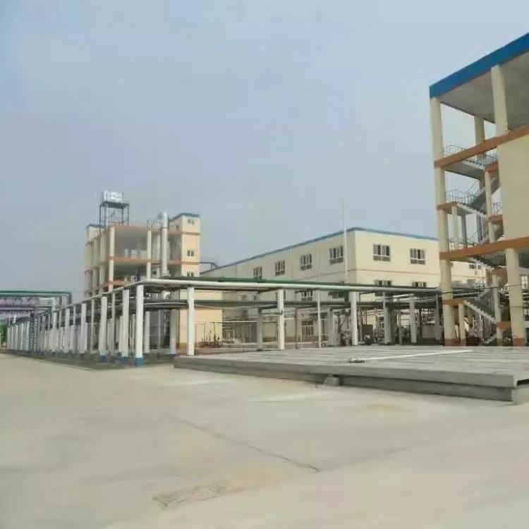 氨基磺酸镍生产厂家 氨基磺酸镍价格