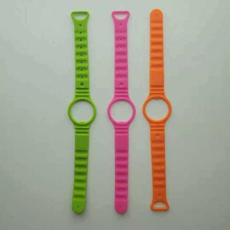 生产加工 硅胶手表带 硅胶制品 硅胶礼品  手表饰品  儿童手表带 硅橡胶制品厂家