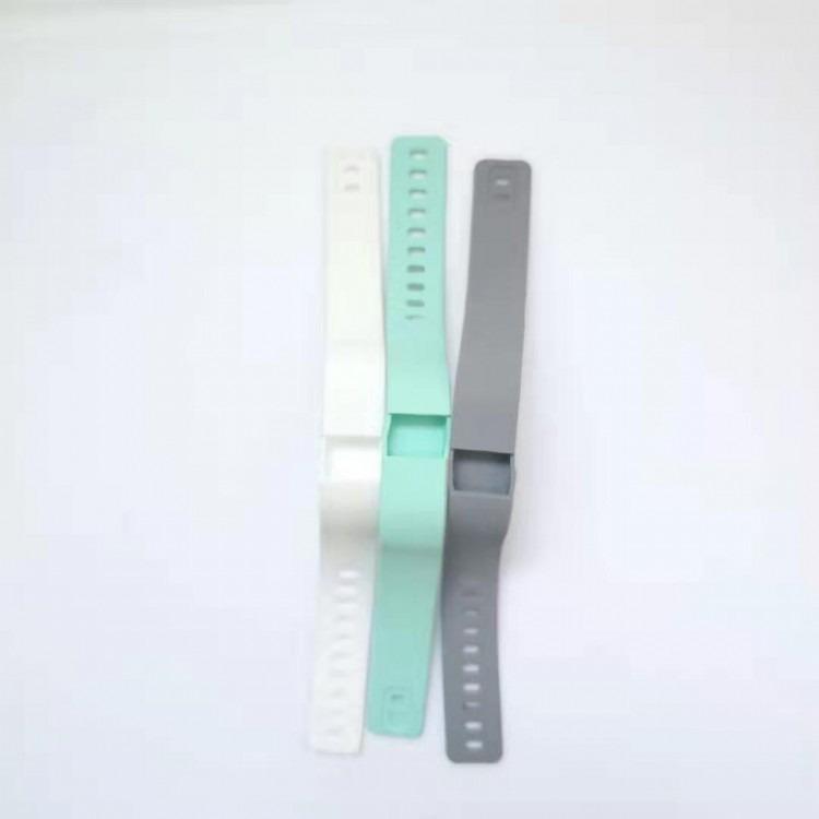 厂家生产批发手表带 硅胶表带  表带 儿童表带  硅胶表带
