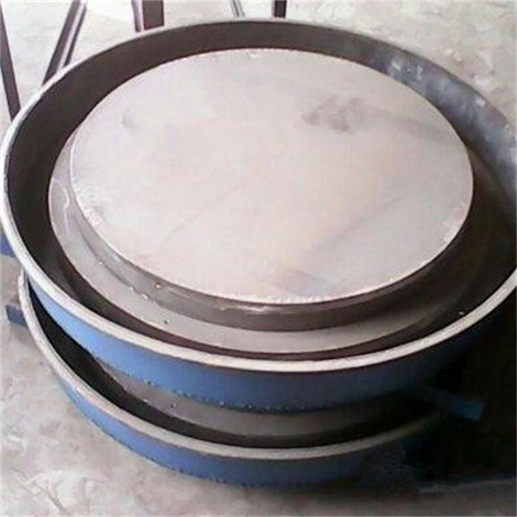 圆井盖钢模具图片下载 圆井盖钢模具售卖