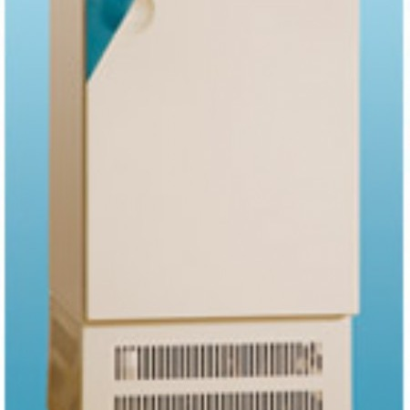 SHP-080砂化培养箱价格  整体生化培养箱型号