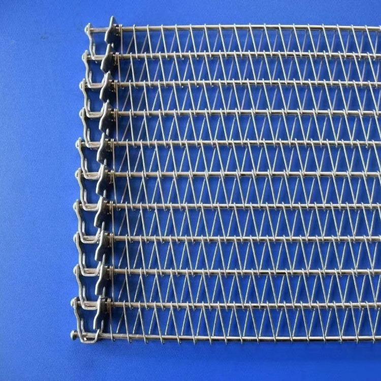 不锈钢网带@不锈钢网带厂@德鑫不锈钢网带@安徽不锈钢网带厂家