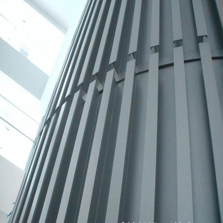森塔厂家直供 金属氟碳漆品牌 金属氟碳漆施工方案 金属氟碳面漆配比