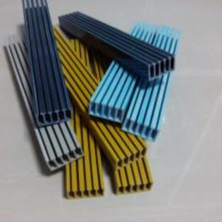 Decelith    83000      PVC