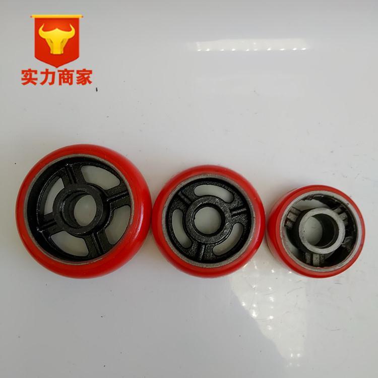 厂家来图加工 金属橡胶件 汽车橡胶件 机械橡胶配件
