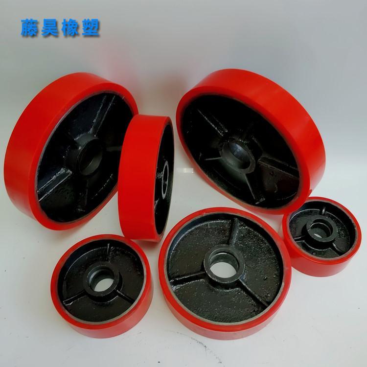 来图定制 天然橡胶制品 橡胶挤出加工 洗衣机橡胶件