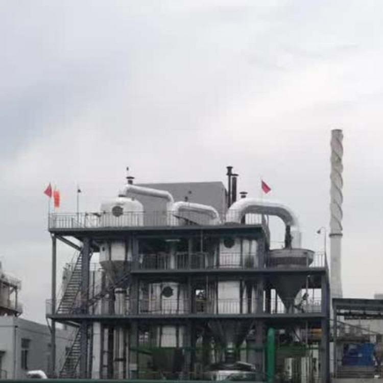农药废水处理设备_农药废水处理设备_青岛康景辉