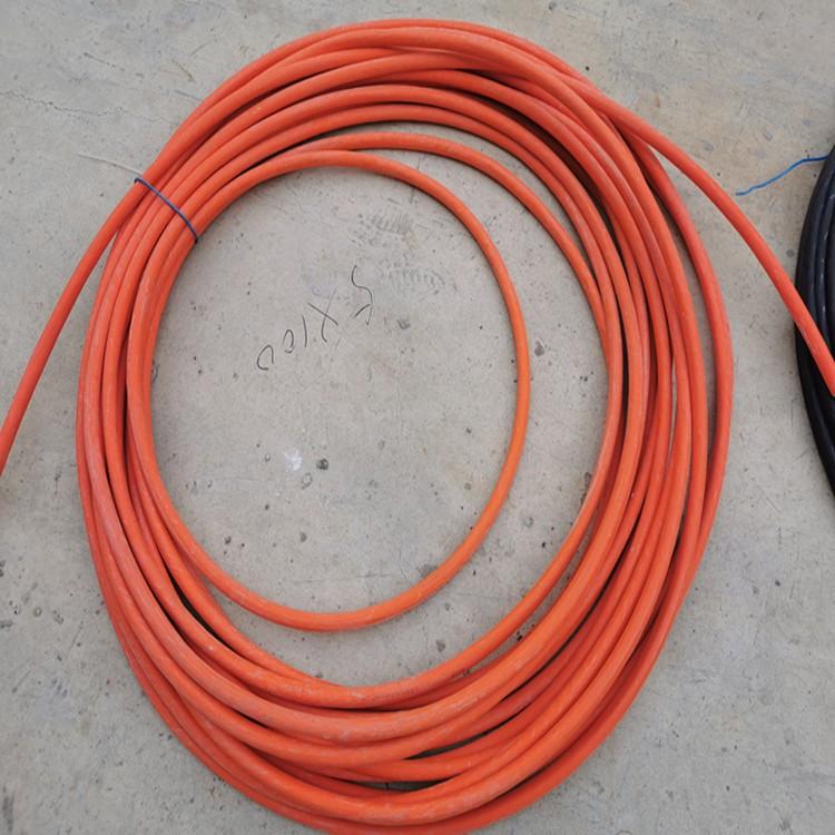 淮北濉溪电缆线回收、电缆回收、本地快速上门