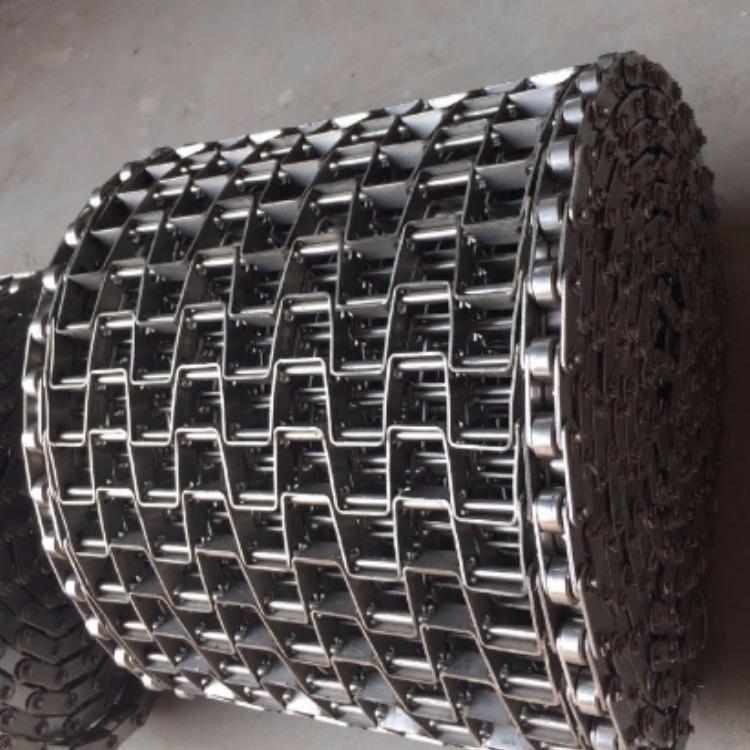 长城网带 长城网带厂家 不锈钢长城网带 马蹄莲网带 长城网带价格
