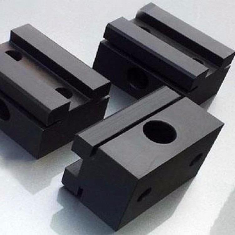 尼龙板材加工 尼龙棒材管材加工定做 尺寸精确 材质保证