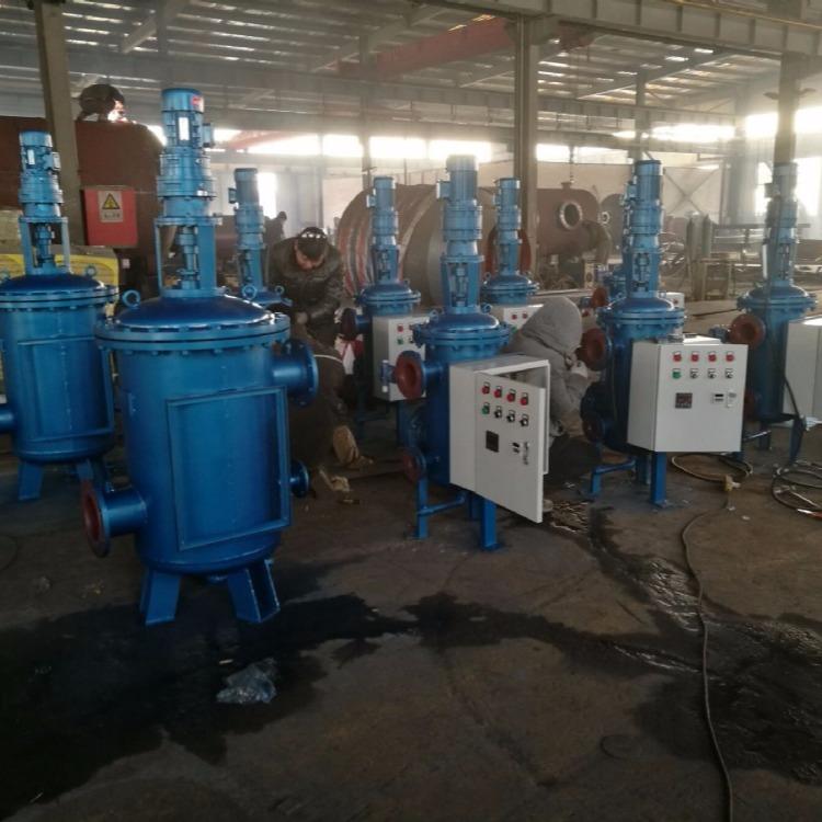 大量供应工业滤水器,双银工业滤水器,自动滤水器生产厂家