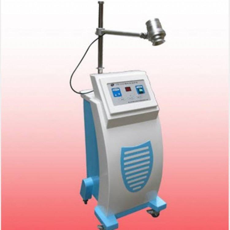 红光治疗仪 CHX-630C (单冷红光)