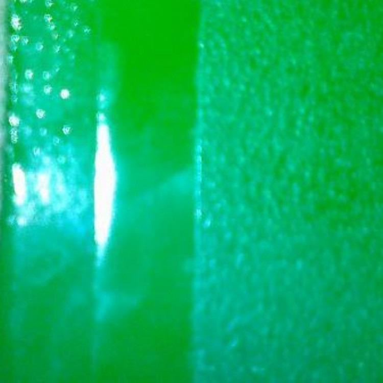 中温玻璃鳞片胶泥 防腐玻璃鳞片胶泥