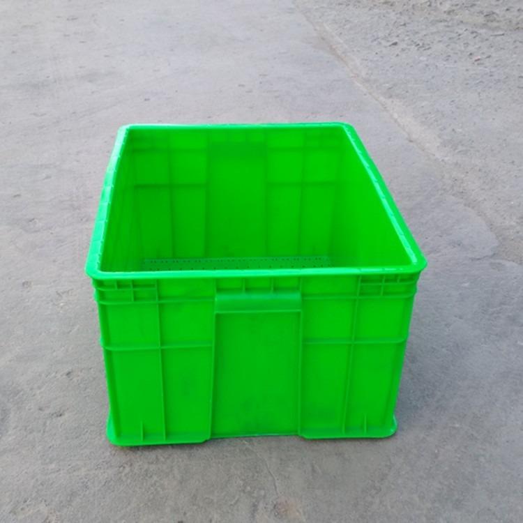 怒江则塑料周转箱普洱工厂用箱子零件盒五金盒阿勒塑料五金盒平凉塑螺工具盒螺丝工具盒五金工具盒石嘴山育苗盘
