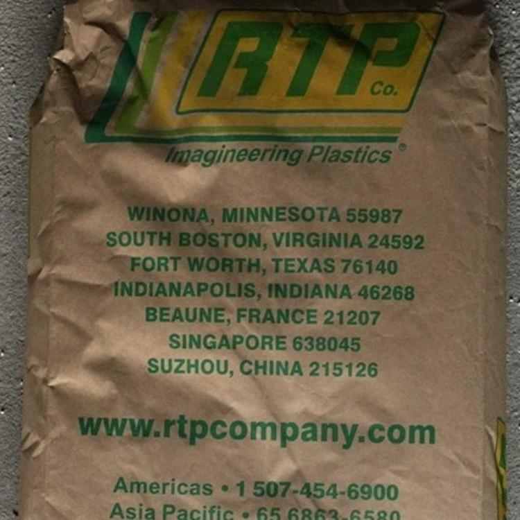 美国RTP PVDF 3399 X 117884 F PVDF Company