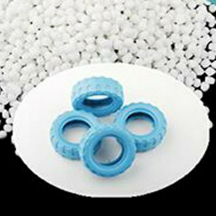 注塑TPR颗粒 东莞TPR注塑 TPE和pvc好 国丰塑业TPE生产厂家 免费试