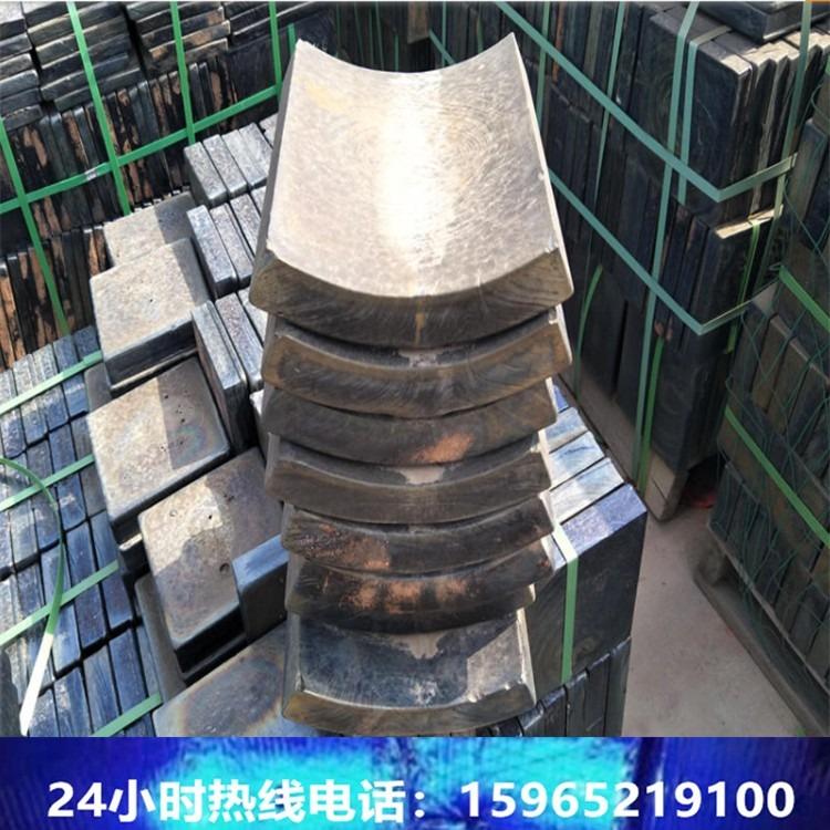 微晶铸石板 微晶铸石板厂家 微晶铸石板价格