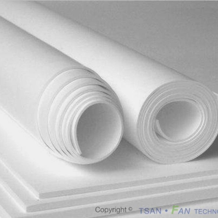 聚四氟乙烯制品 聚四氟乙烯管材棒材  聚四氟乙烯膜 PTFE板