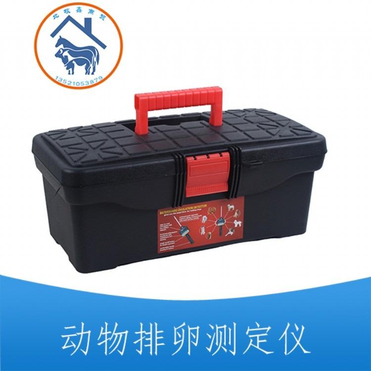 供应牛排卵仪器 驴排卵仪器 鹿排卵仪器 马排卵仪器