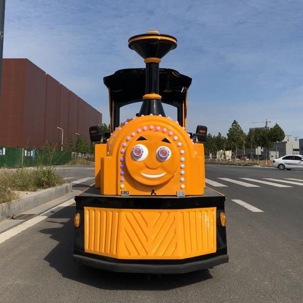 商場兒童樂園小火車 觀光小火車 兒童樂園觀光小火車