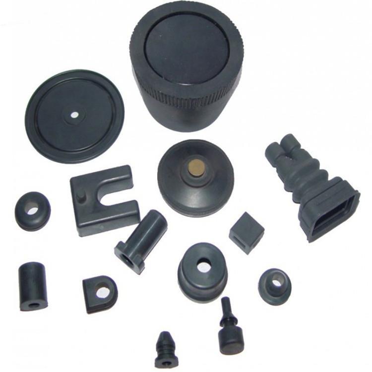 源头厂家汽车橡胶制品橡胶异形件加工橡胶制品生产