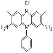 碱性红2 藏红T 25g CAS:477-73-6
