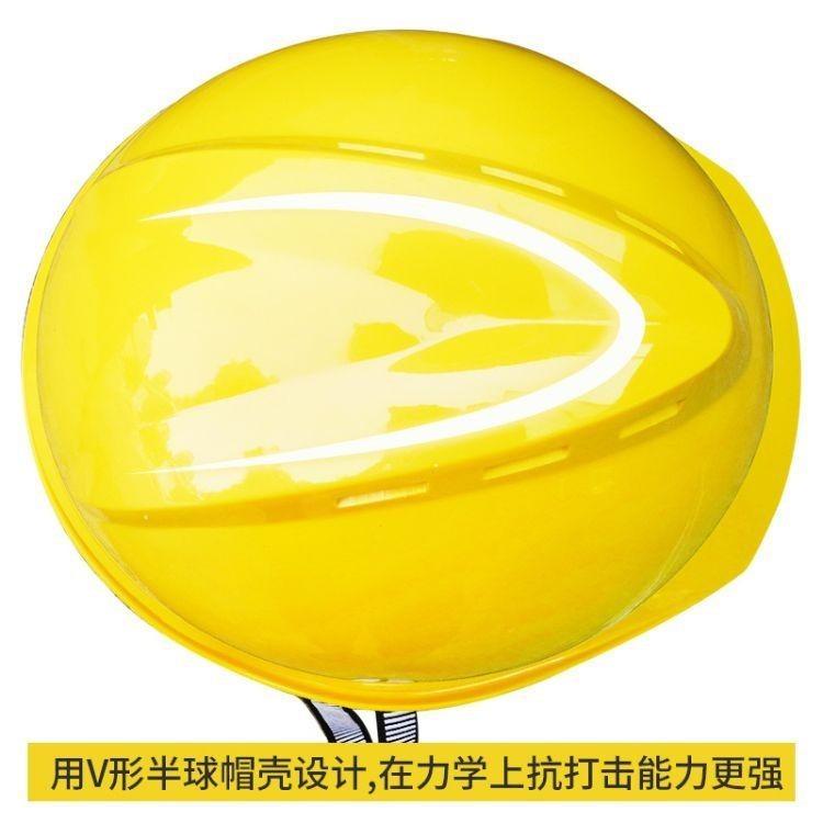 陕西玻璃钢安全帽厂家,abs安全帽多少钱一顶,建筑安全帽下颚带