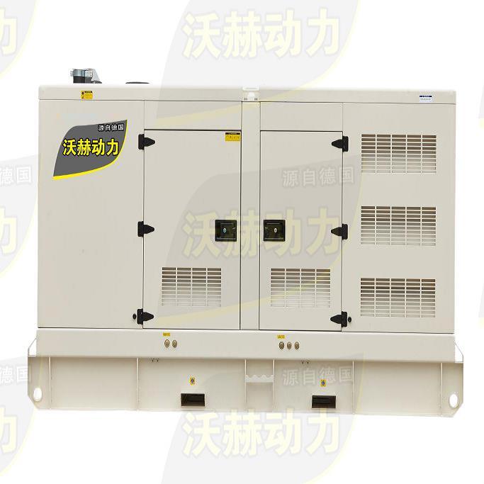 100千瓦500KW柴油发电机500KW发电机多少钱500KW柴油发电机报价 柴油机发电机组 价格柴油机发电机组 价格