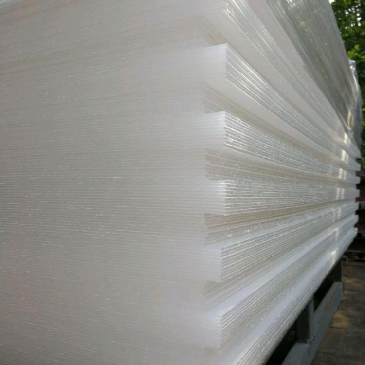 江苏亚克力板 高透明有机玻璃板 有机玻璃板定制 厂家直销