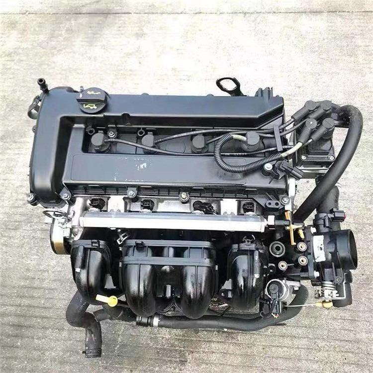 供应 马自达V6 3.0 mazda  马自达 MPV  发动机