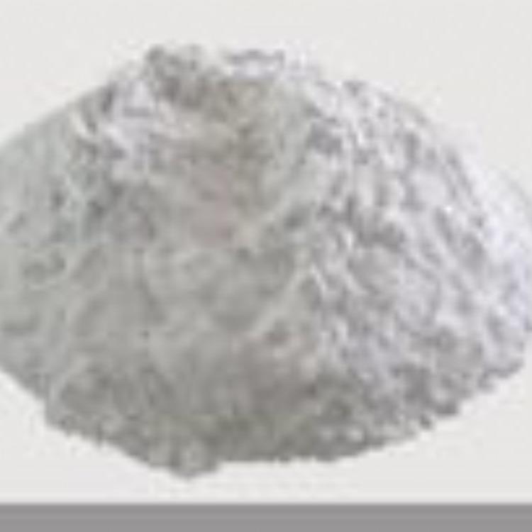 防火板专用氧化镁