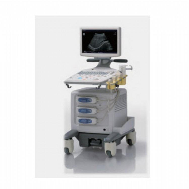 日立彩超超声诊断系统  F31