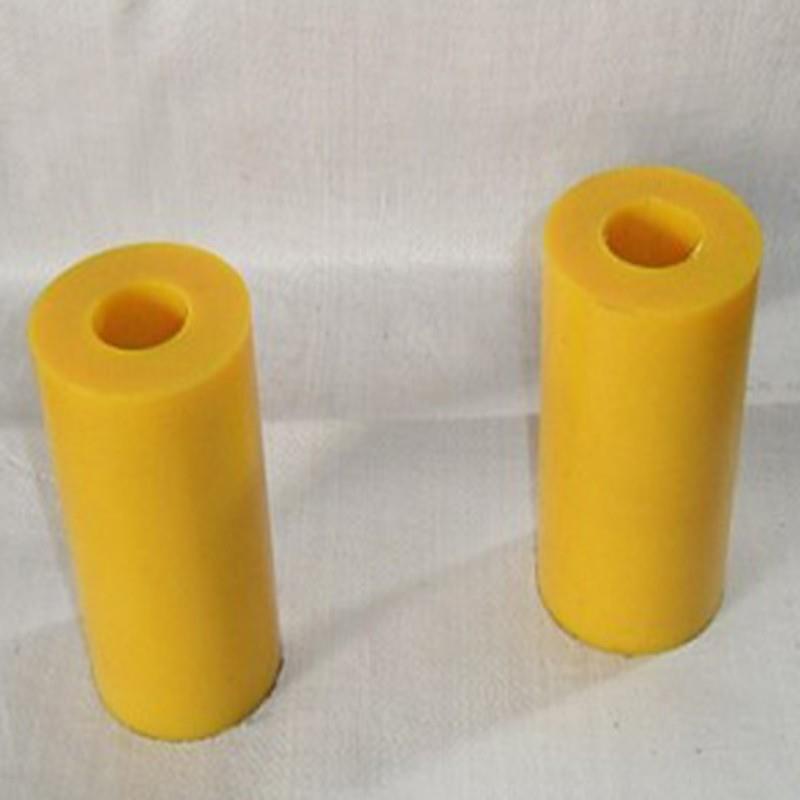 聚氨酯配件聚氨酯定制件聚氨酯齿轮直销