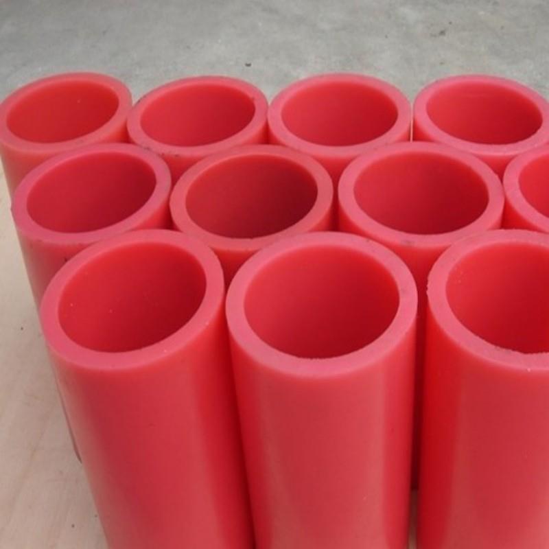 异型聚氨酯聚氨酯异形加工聚氨酯弹性垫直销