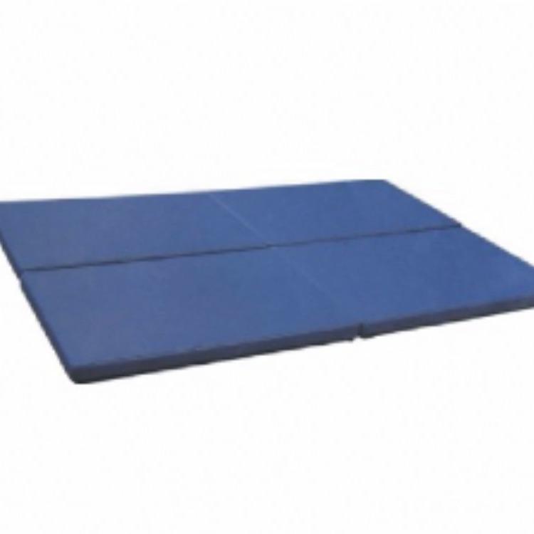 组合皮软垫瑜伽垫 HKHL-17