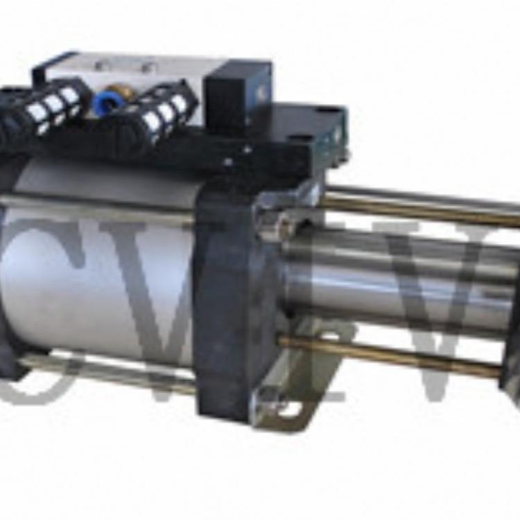 思宇 气体增压机 气体加压机 气体增压系统  通用气体增压设备