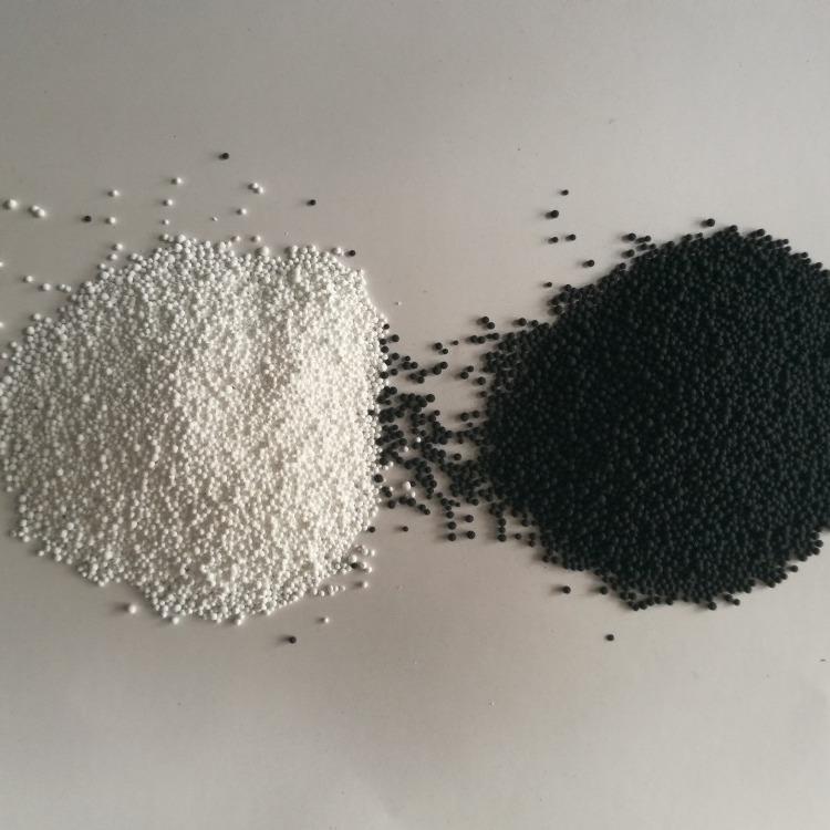 聚四氟乙烯改性料 聚四氟乙烯填充料 氟塑料PTFE