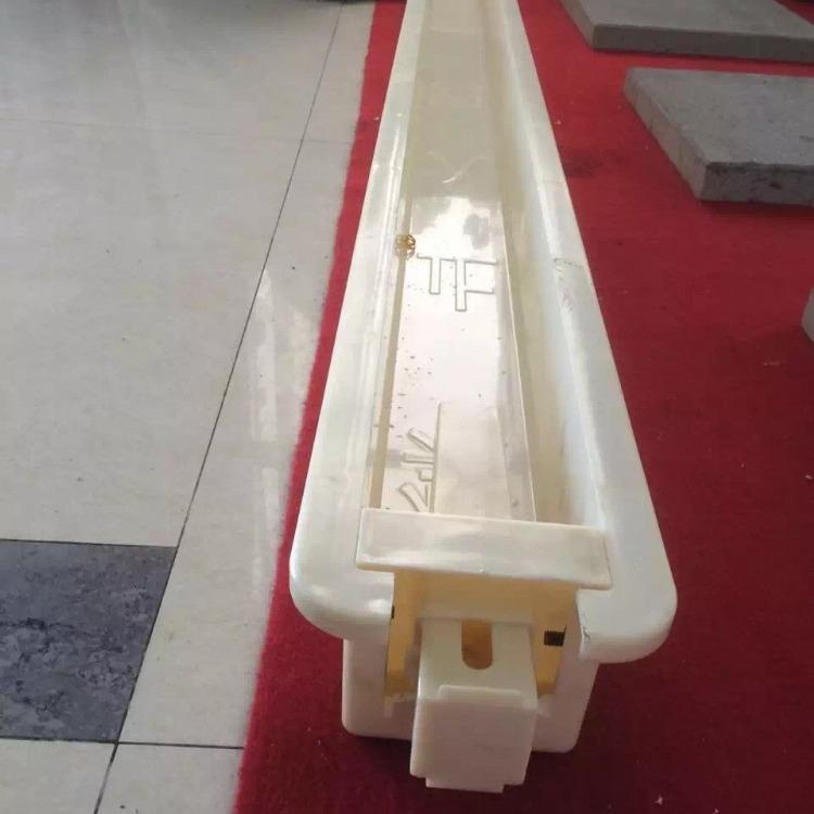 河北立柱模具产品 方瑞立柱模具缔造厂家