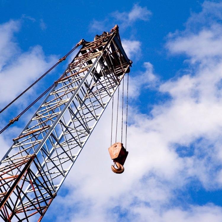 湖州千家企业智慧能源监控管理系统开发