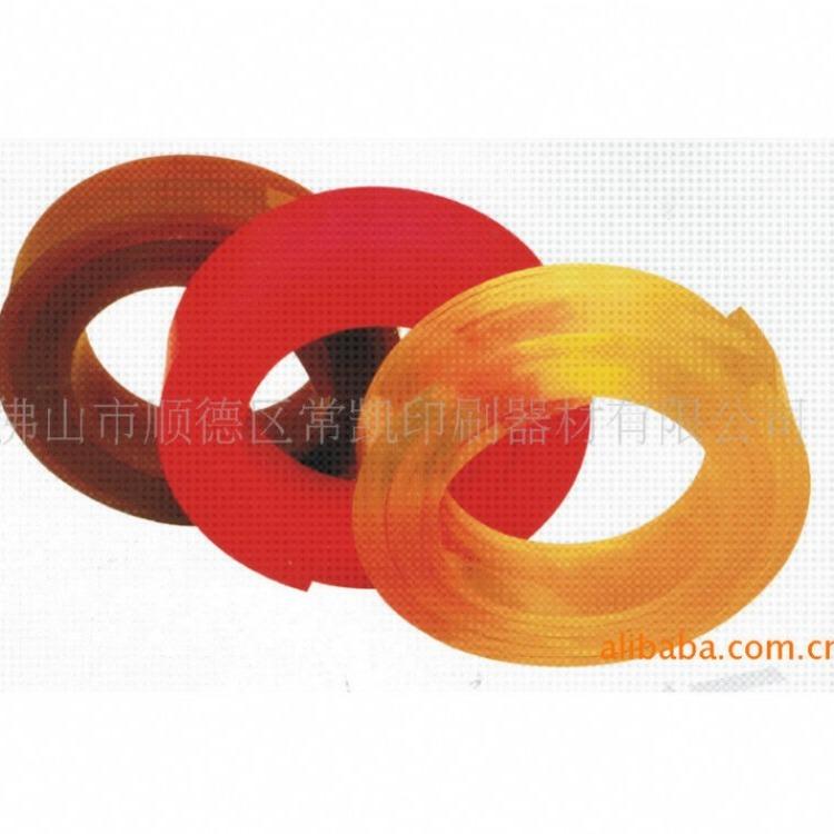 供应丝印粘网胶(粘性强)