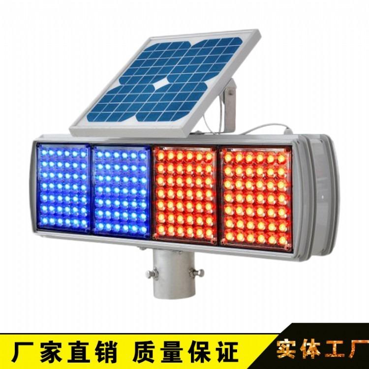 临汾LED交通信号灯-(河南久安通)临汾交通信号灯厂家