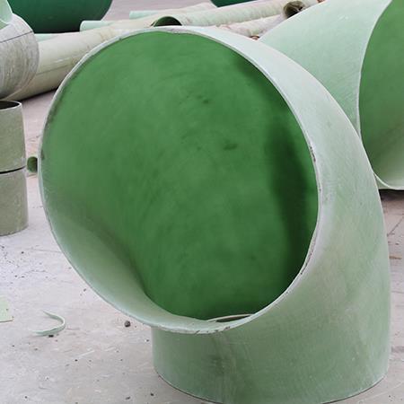 瑞福特定制 玻璃钢风管 玻璃钢管道 给水管道 排水管道 生产厂家