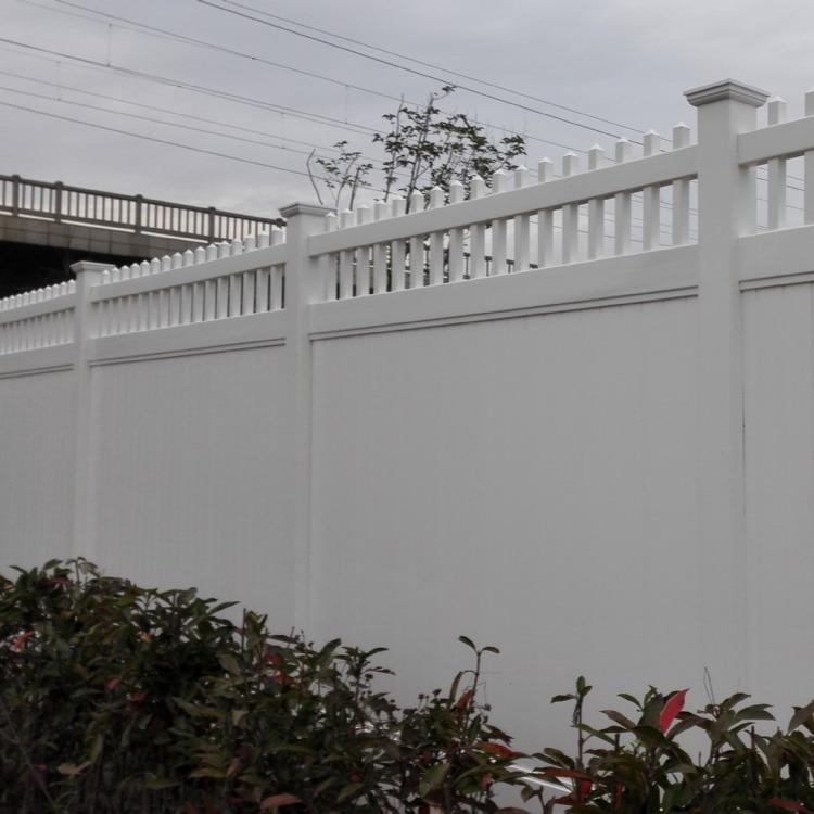 交通市政施工围挡 围栏 道路隔离护栏