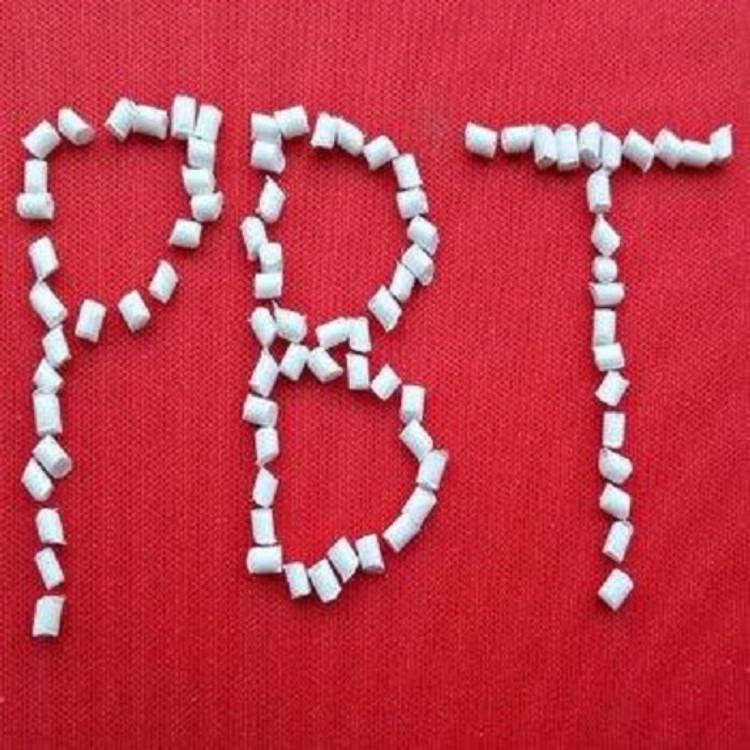 【PBT】美国杜邦SK605增强阻燃级 耐高温耐磨PBT塑胶原料厂家批发