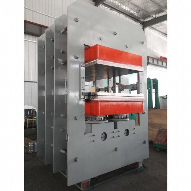 厂家直销框式大型硫化机 胶板硫化机 密封条硫化机 四柱硫化机 橡胶硫化机价格