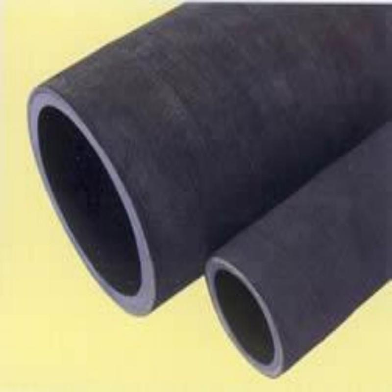 编织耐油胶管防冻液胶管可加工定制高温耐油软管