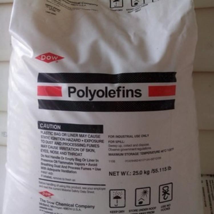 塑胶原料PA66/美国液氮/R1000HS-103HS 现货供应