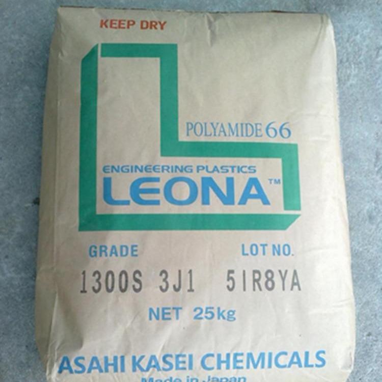 塑胶原料PA66/美国杜邦/101L注塑级,耐磨,高流动,高抗冲现货供应