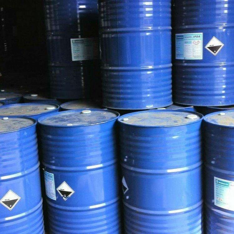回收增塑剂 增塑剂DOP回收价格
