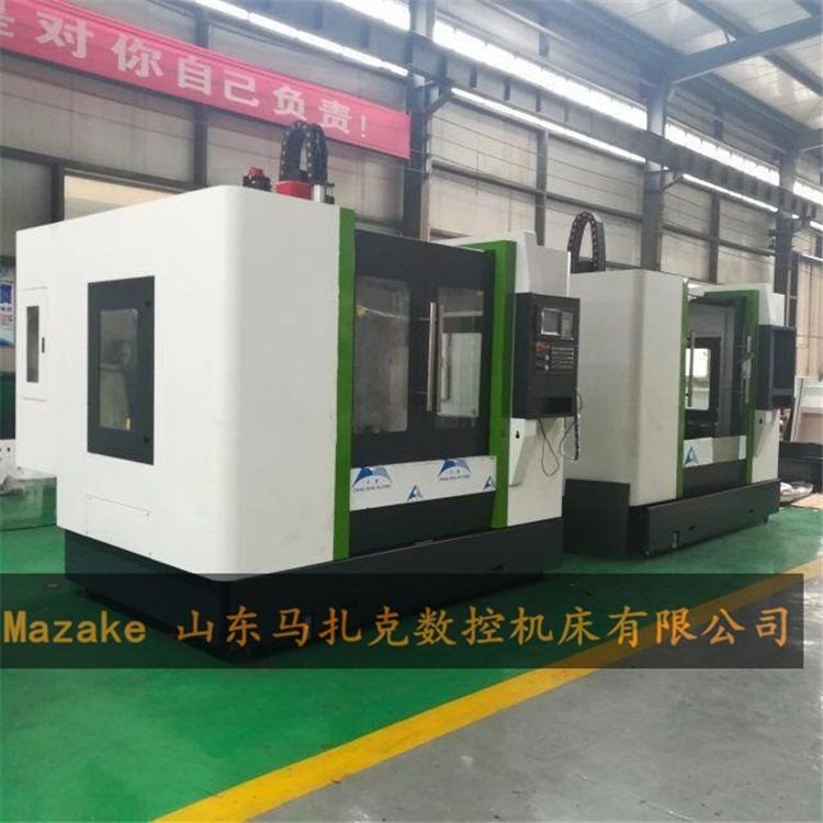 马扎克CK6140数控车床 CK6140数控车床厂家 CK6140数控车床价格